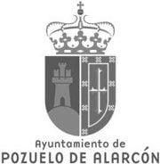 Logo del ayuntamiento de Pozuelo de Alarcón