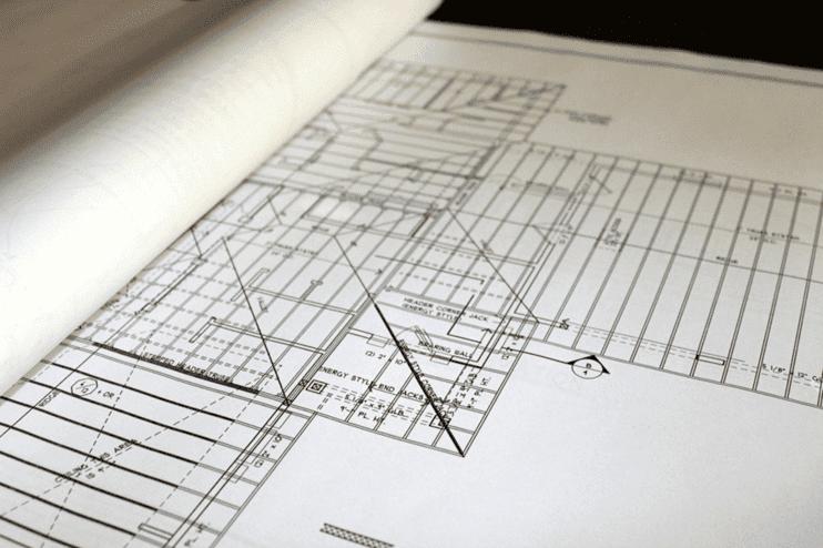 Licencia de obras arquitecto