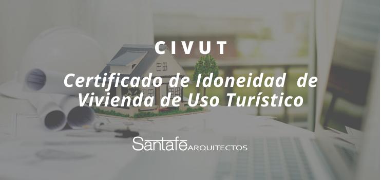 Civut-Certificado-de-Idoneidad-de-vivienda-de-uso-turistic